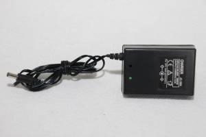 Akulaadija 24V pliiakule