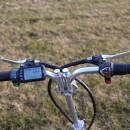 Elektrijalgratas Bestar TDW04Z